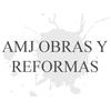 AMJ Obras y Reformas