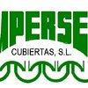 Impersed Cubiertas