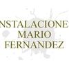 Instalaciones Mario Fernández