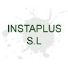 Instaplus S.L
