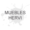 Muebles Hervi