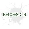 Recoes C.B