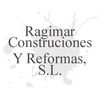 Ragimar Construciones y Reformas, S.L.
