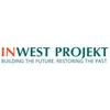 Inwest Projekt 2014 SL