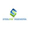 E-construtec - Grupo Steelpav Ingeniería
