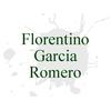 Florentino García Romero