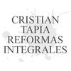 Cristian Tapia Reformas Integrales