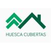 Huesca Cubiertas