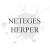 Neteges Herper