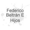 Federico Beltrán e Hijos