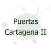Puertas Cartagena II