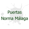 Puertas Norma Málaga