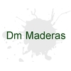 Dm Maderas - Puertas Acorazadas - Jaén