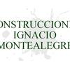Construcciones Ignacio Montealegre