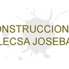 Construcciones Lecsa Joseba