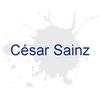 César Sainz