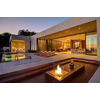 Tu Casa Modular Prefabricada