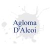 Agloma d'Alcoi