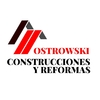 Construcciones Y Reformas Ostrowski