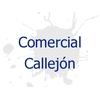 Comercial Callejón