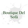 Boutique del Sofá