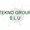 Tekno Group S.L.U