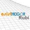 Asisthogar Rubí