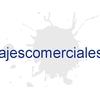 Montajescomerciales.com