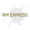 Rm Express
