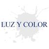 Luz y Color