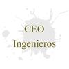 CEO Ingenieros