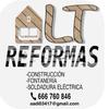 Alt Reformas