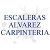 Escaleras Álvarez Carpintería