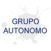 Grupo Autónomo