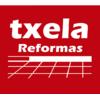 Txela Reformas