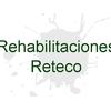 Rehabilitaciones Reteco