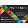 PINTA&DECO
