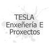 TESLA Enxeñería e Proxectos