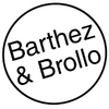 Barthez & Brollo