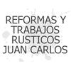 Reformas y Trabajos Rústicos Juan Carlos