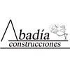 Abadia Construcciones Sc
