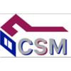 Csm Construcción Servicios Mallorca
