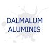 Dalmalum Aluminis