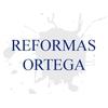 Reformas Ortega