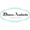 Blanco Azabache