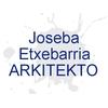 Joseba Etxebarria ARKITEKTO