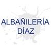 Albañilería Díaz