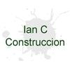 Ian C Construcción