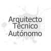 Arquitecto  Técnico Autónomo