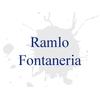 Ramlo Fontanería